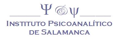 iPsiSalamanca.com